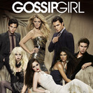Gossip Girl: The Princesses and the Frog