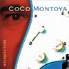 featured artist Coco Montoya