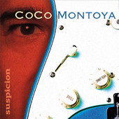 Coco Montoya image on tourvolume.com