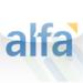 ALFA Sustainability Report  2011