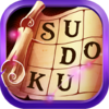 Kristanix Games - Sudoku Epic  artwork