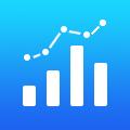 App Ranking - Track i...