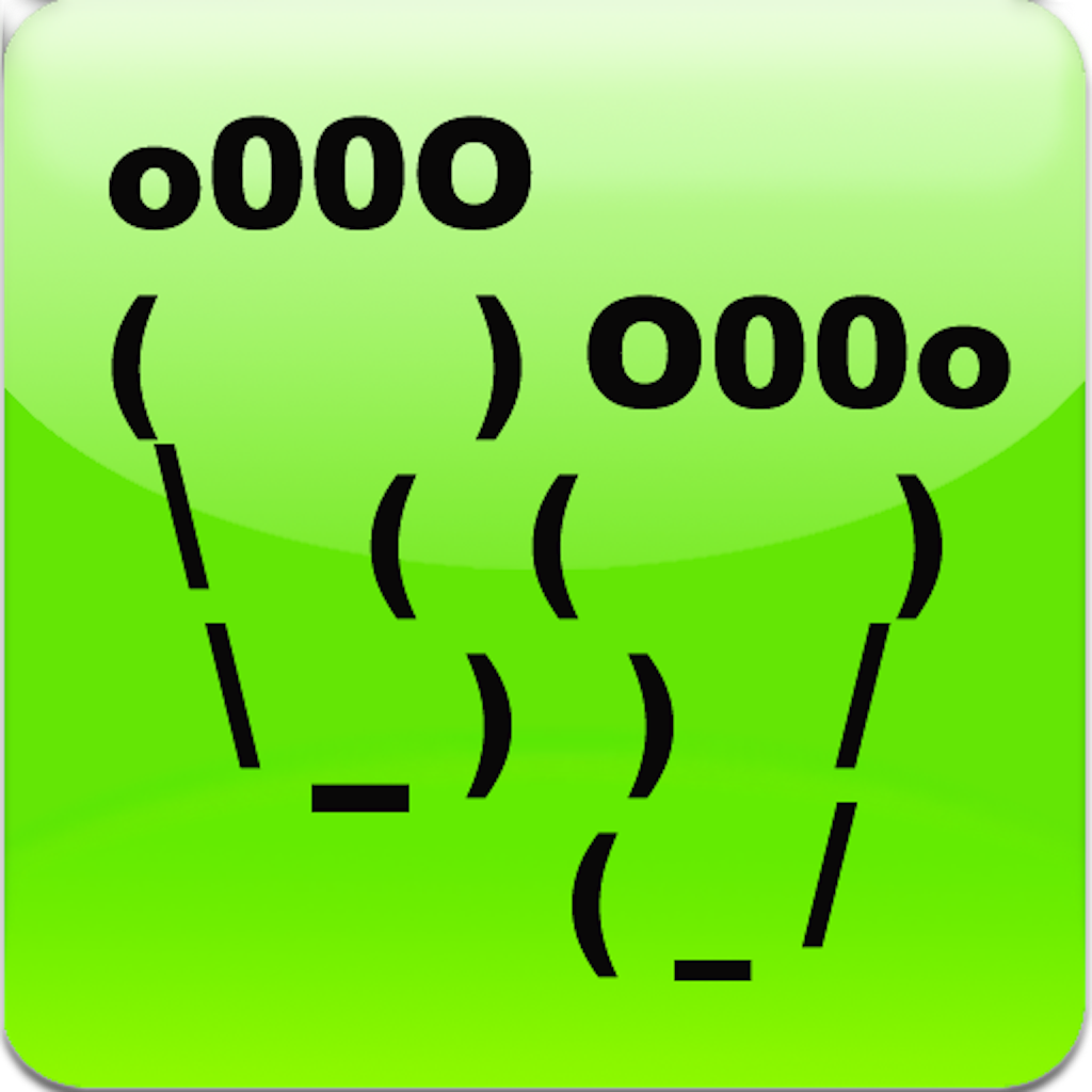 Emoji Art App Emoji Art