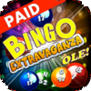 Hamo Systems Pty. Ltd. - Bingo Extravaganza Ole Pro artwork