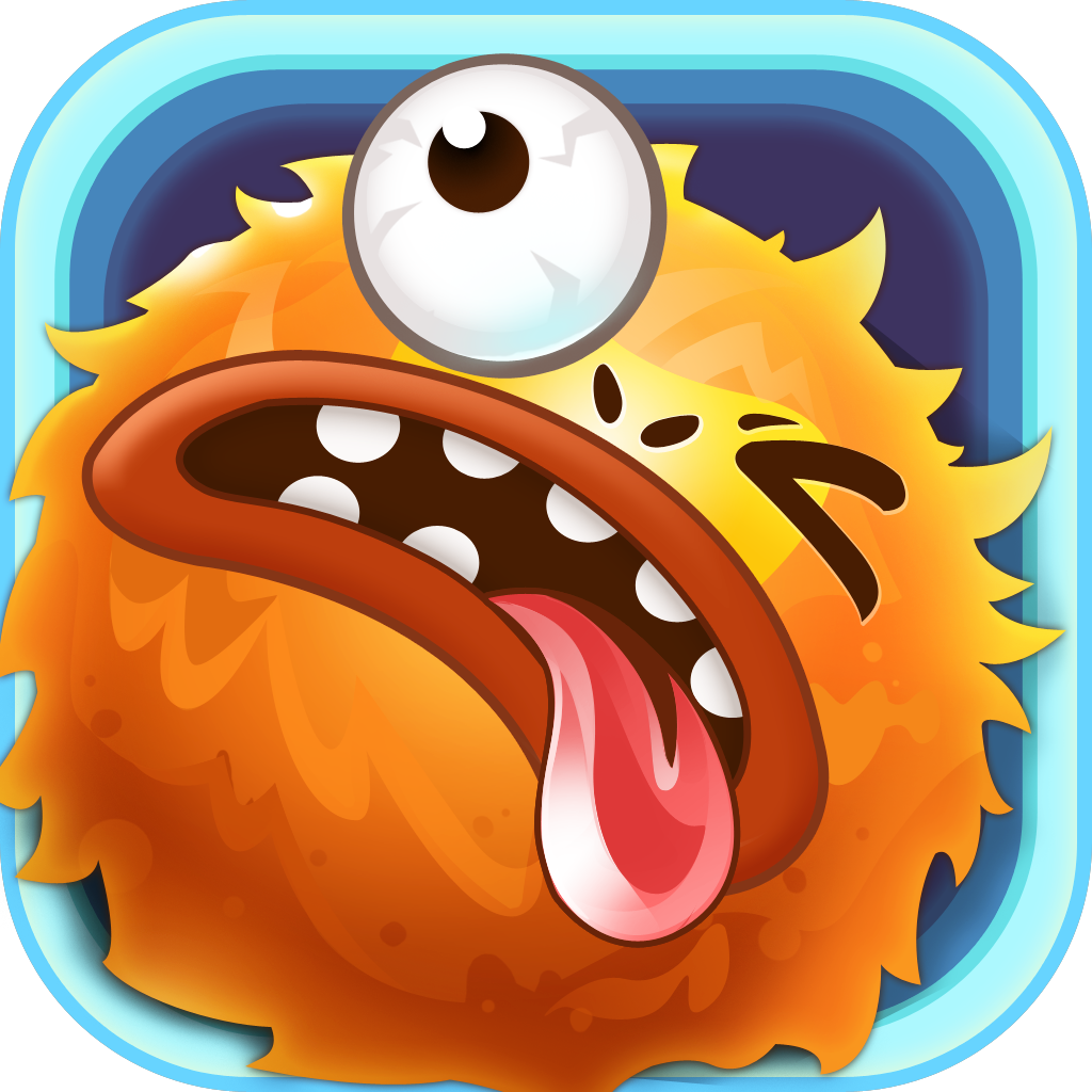 Clash Of Clickers - Monster Collection,Boutique,Realm