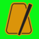 Icon 57 2014年7月25日iPhone/iPadアプリセール 特殊機能カメラアプリ「NoTouchCamera」が値下げ!